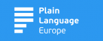 logo-plain-language-europe