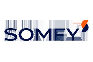 C logo 2 SOMFY