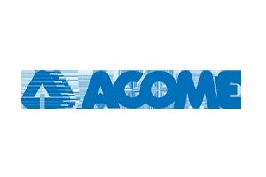 ACOME_logo