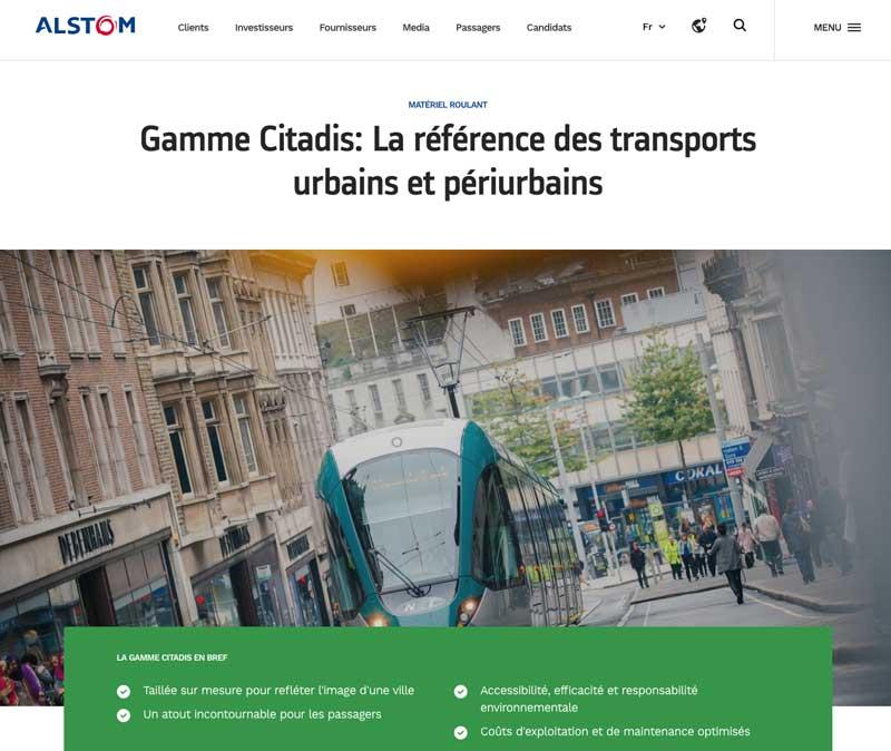 Alstom-site-Citadis