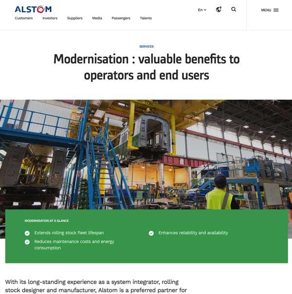 Alstom-site-offres