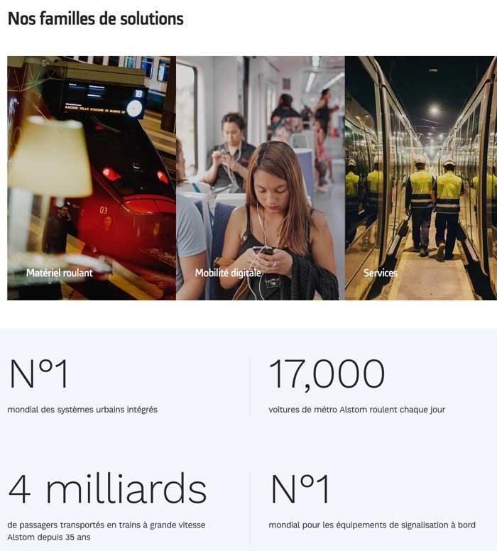 Alstom-site-solutions
