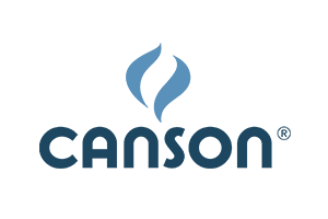 CANSON_logo