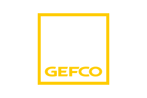 Gefco / Avec des Mots Communication éditoriale