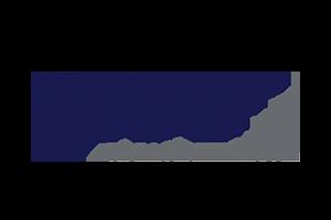 GIDE_logo