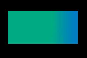 GRT-gaz / Logo / Avec des Mots Communication éditoriale