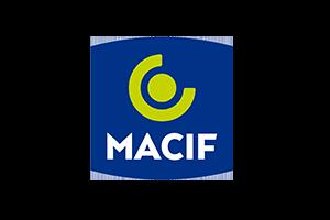 MACIF_logo