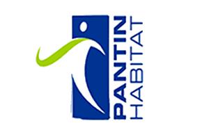 PANTIN_HABITAT_logo