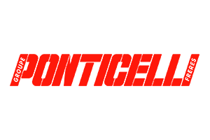 PONTICELLI_logo