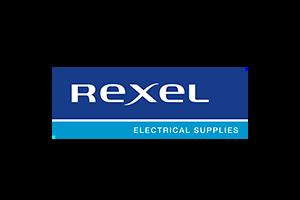 REXEL_logo