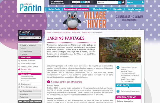 Ville-Pantin-site