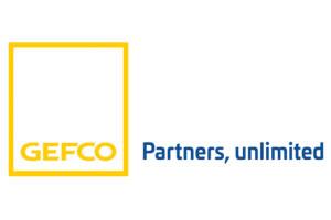 C logo 2 GEFCO