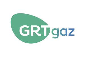 C logo 1 GRTgaz
