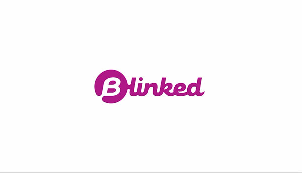 blinked-logo-biocodex