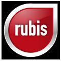 logo-rubis