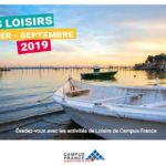 catalogue-loisirs-Campus-France-avecdesmots