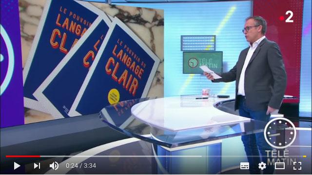 Telematin-reportage-langage-clair
