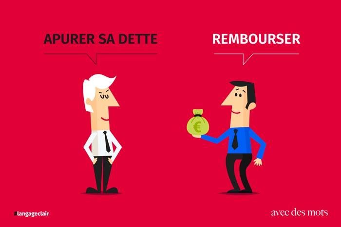 adm-langage-clair-dette-bd