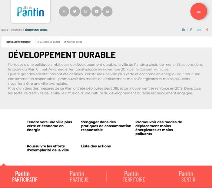 ville-pantin-site-dev-durable