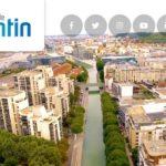 ville-pantin-site-web-redaction