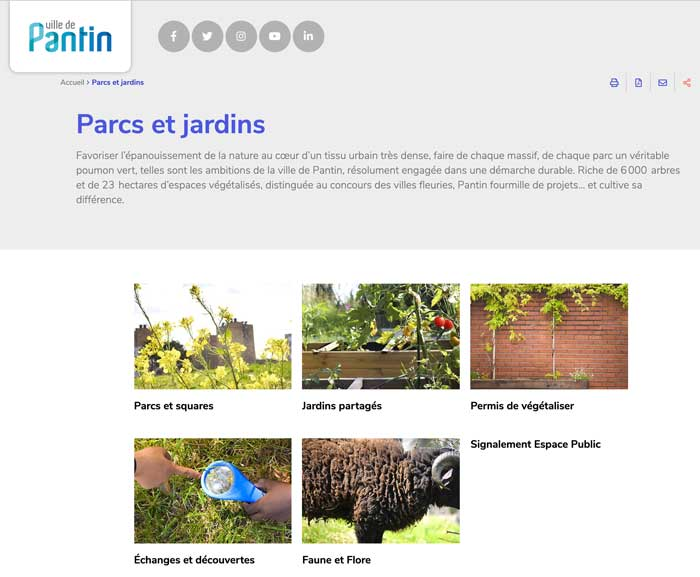 ville-pantin-site-web-parcs-et-jardins