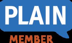 PLAIN_member