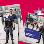 Rapport-activite-MGP-2018