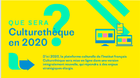 institut-francais-infographie-culturetheque