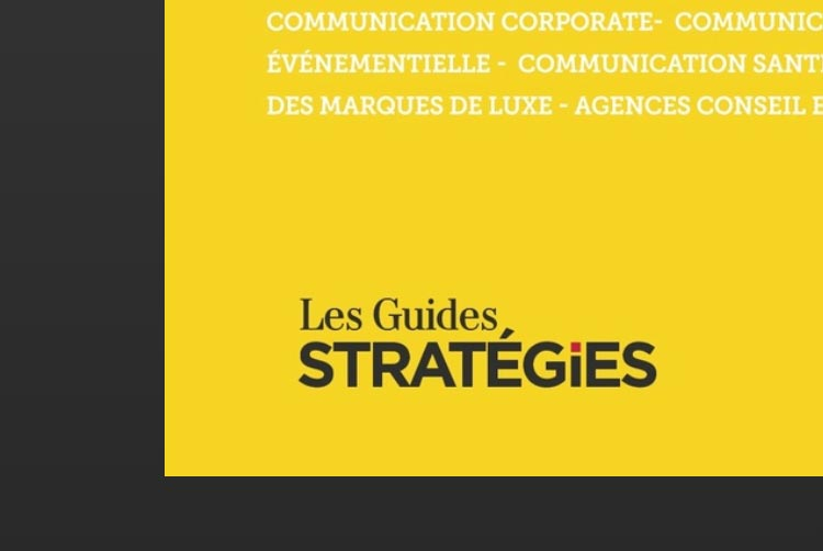 strategies-guides-2020