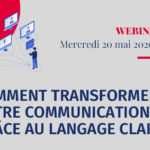 webinaire_langage-clair