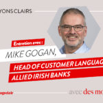 soyons-clairs-itw-Mike-Gogan