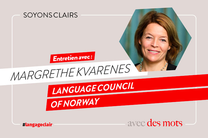 Soyons-clairs-Margrethe-Kvarenes