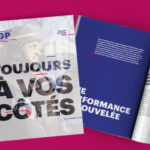 rapport-annuel-MGP-2019