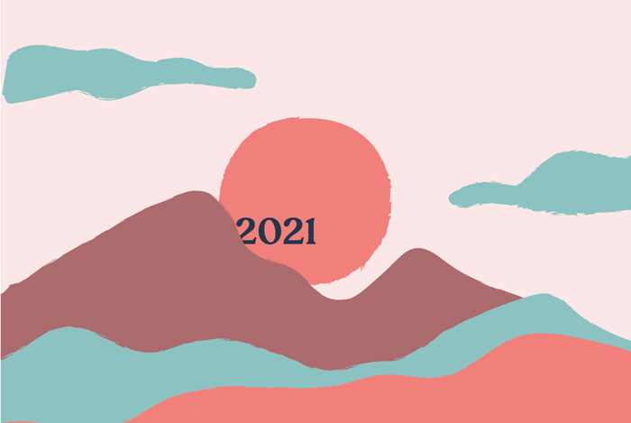 voeux-agence-2021
