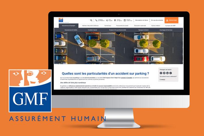 Contenus-site-web-GMF-assurance