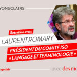 Soyons-clairs-Laurent-Romary-ISO