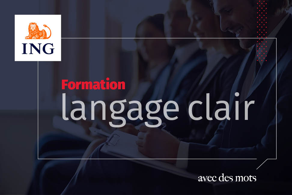 ING_Formations_langage-clair