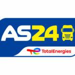 AS24-reseaux-sociaux