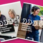 FM Logistic-Rapport annuel 2021-AvecdesMots