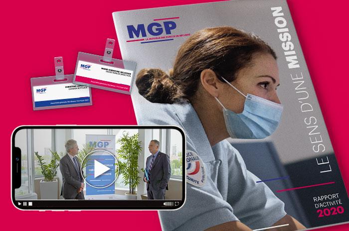 MGP-rapport-activite-2020
