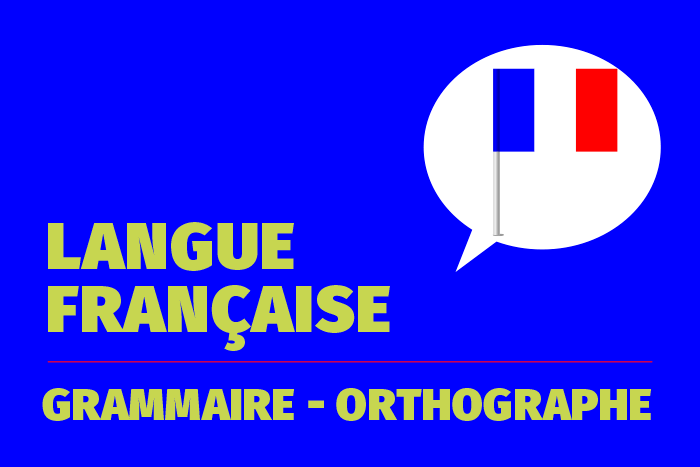 formation-orthographe-grammaire-langue-francaise-mobile-learning-avecdesmots
